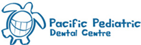 Pacific Pediatric Dental Centre
