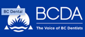 BC Dental Association