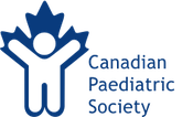 Canadian Pediatric Society